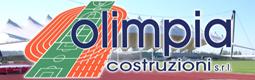 Olympia Costruzioni